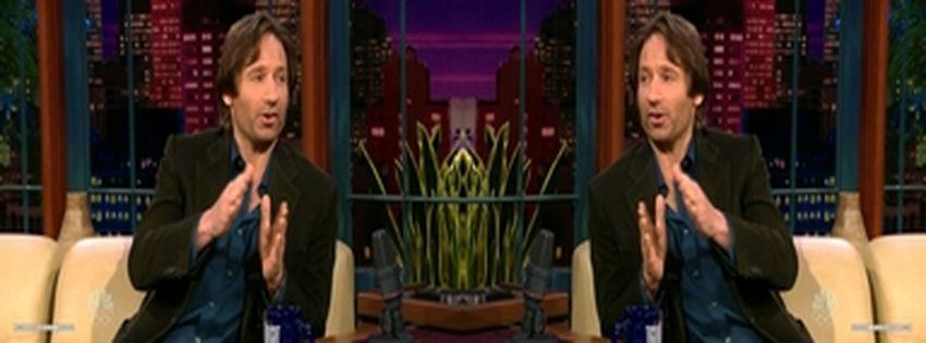 2008 David Letterman  GcQgCrq7
