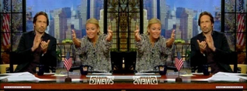 2008 David Letterman  8iNc2ST2