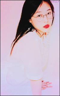 Choi Jin Ri - SULLI (F(X)) CtJXN4MF