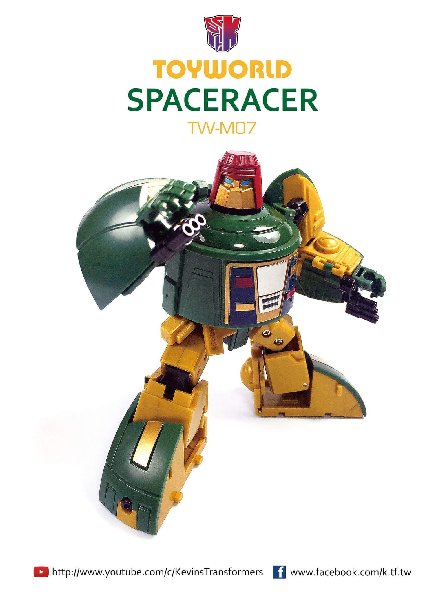 [Toyworld][Zeta Toys] Produit Tiers - Minibots MP - Gamme EX - Page 3 Oj4vLaeA