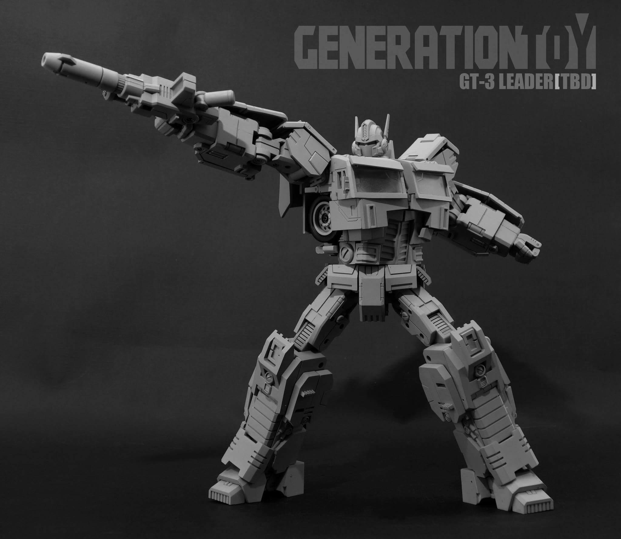 [Generation Toy] Produit Tiers - Jouets TF de la Gamme GT - des BD TF d'IDW - Page 3 RHnw2P1w