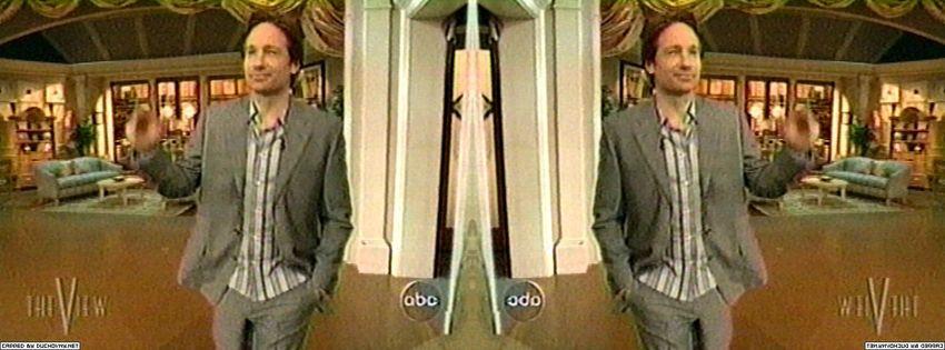 2004 David Letterman  Hh6OYayb