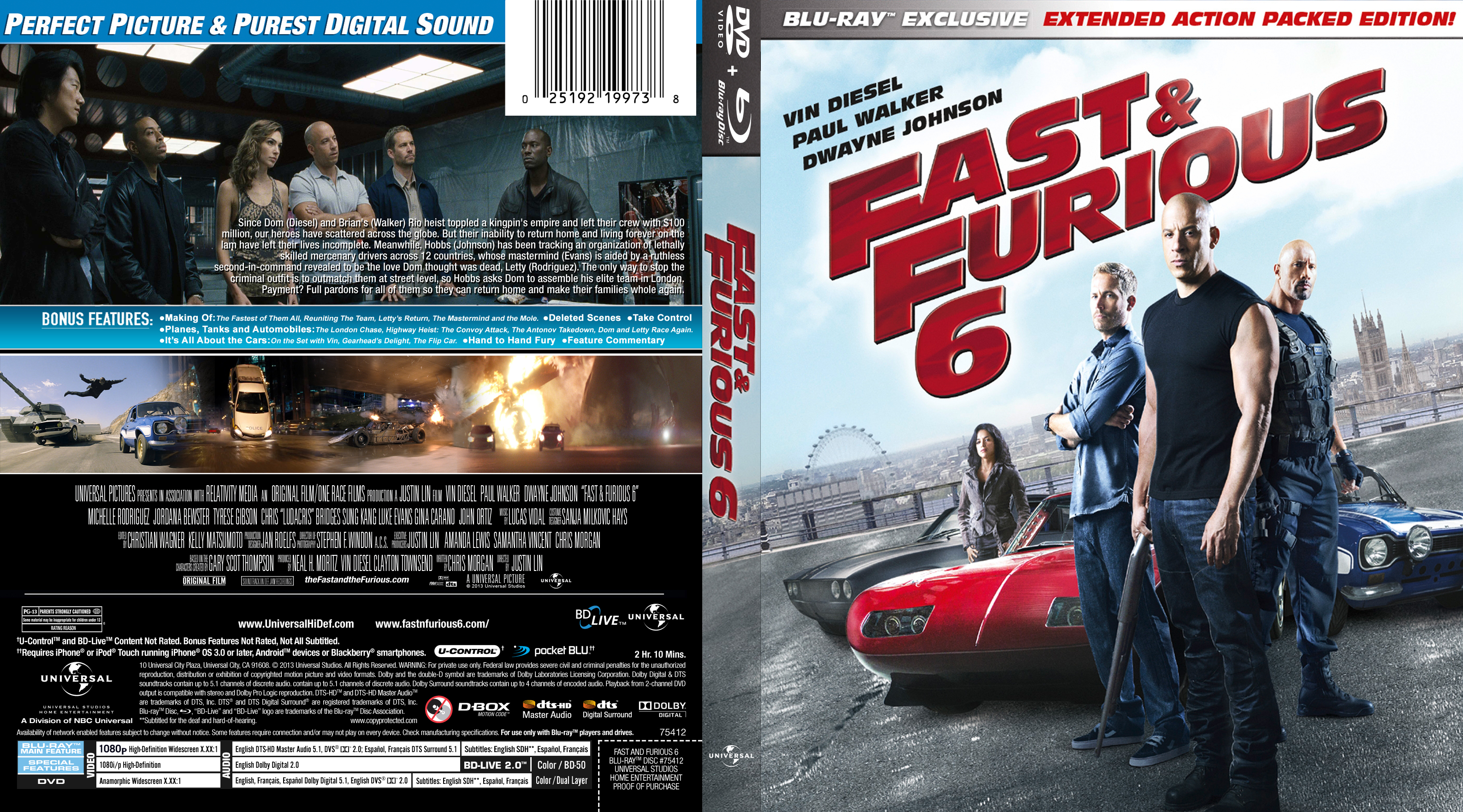 fast and furious 7 1080p full movie blu ray dvd stream online wirkata mp3. Black Bedroom Furniture Sets. Home Design Ideas