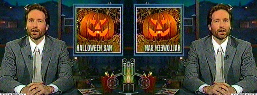 2004 David Letterman  IQQGrX82