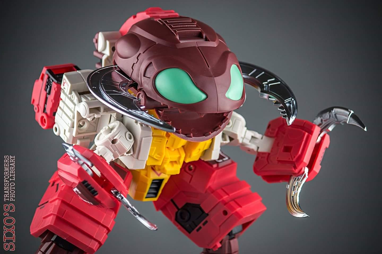 [FansHobby] Produit Tiers - Master Builder MB-02/03/05 - aka Monsterbots/Monstrebots - Page 2 FKdA3BJl