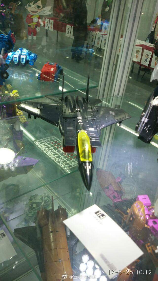 [Zeta Toys] Produit Tiers - Jouets ZB Kronos (ZB-01 à ZB-05) - aka Superion RBrALAz2