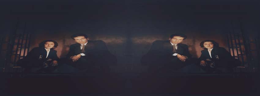 1994-01-25 - Michael Grecco OoSCLcuN