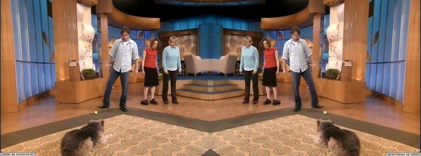 2004 David Letterman  XfhMt6Hw