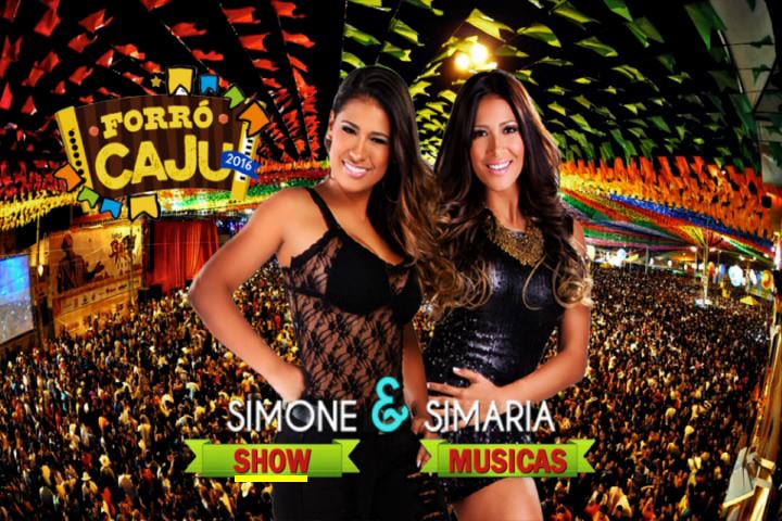 CLICK AQUI  Simone e Simaria Ao Vivo em Aracaju DVD-R j3IryJMb