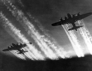 abt84Nfl - La Segunda Guerra Mundial En Imagenes