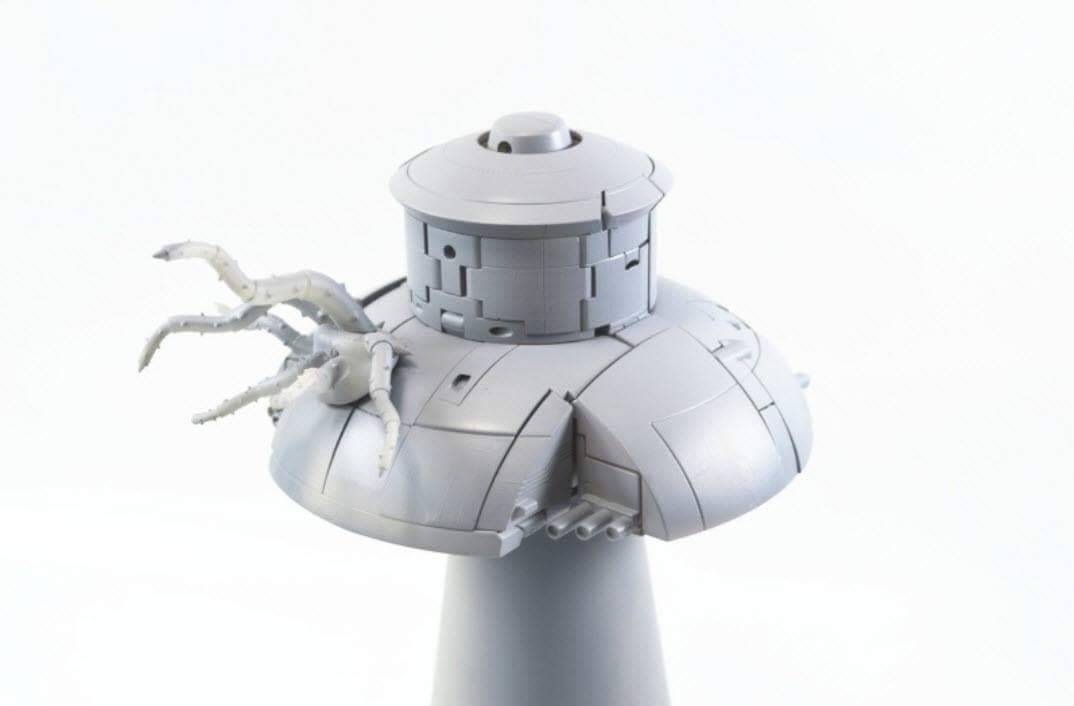 [X-Transbots] Produit Tiers - Minibots MP - Gamme MM - Page 9 YcdYpRyu