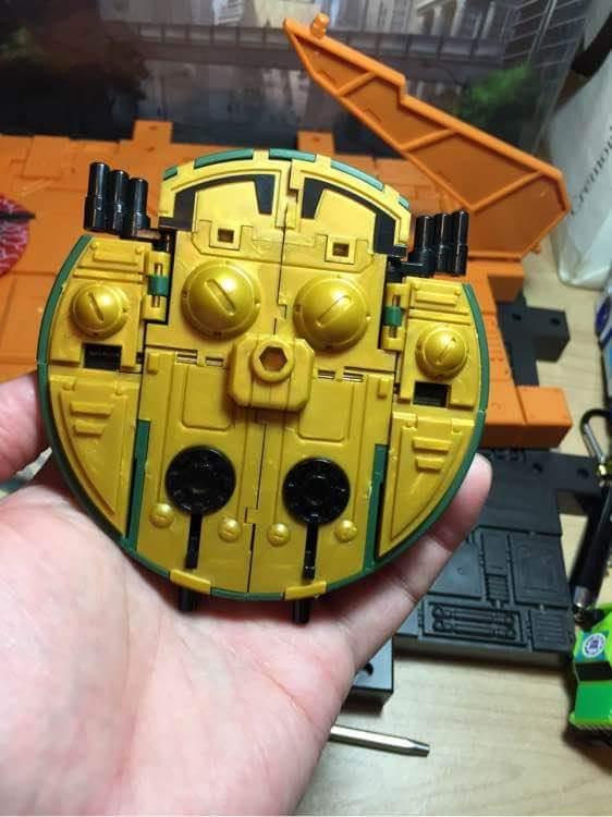 [Toyworld][Zeta Toys] Produit Tiers - Minibots MP - Gamme EX - Page 2 J71TnUwB