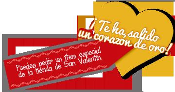 [EVENTO] La Rueda Del Amor - Página 2 JXVsW3kT