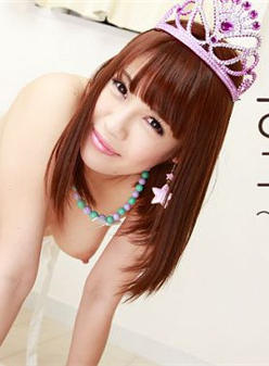 HEYZO 1259 Goodbye lily-chan ~ AV retired ~ Sunafuji lily