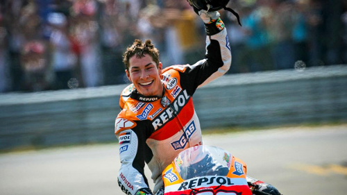 Adiós a Nicky Hayden, campeón de MotoGP 2006 BZoYnuwr