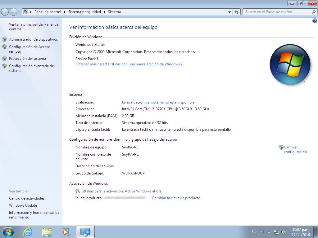 [Mi Subida] Windows 7 (AIO - SP1) LxZ2cAED