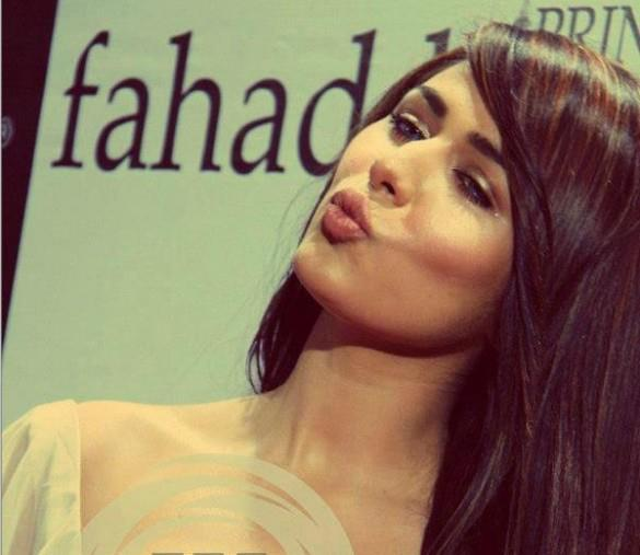 Ayyan - top model of Pakistan - Page 5 AdntN90l