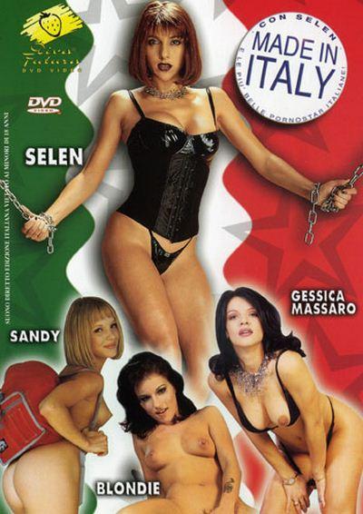 italiya-film-xxx