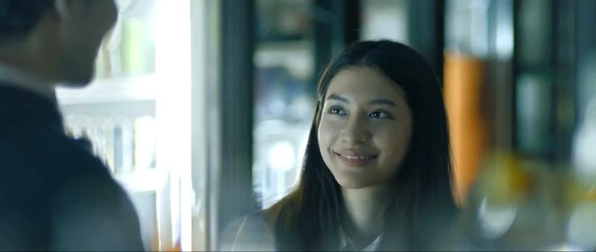 download film romantis thailand