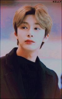 Chae Hyung Won (MONSTA X) 8AWsNrhr