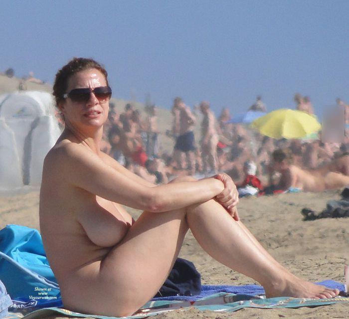 videos de tetas grandes videos porno en la playa