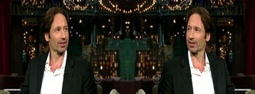 2008 David Letterman  MyOwpaNo