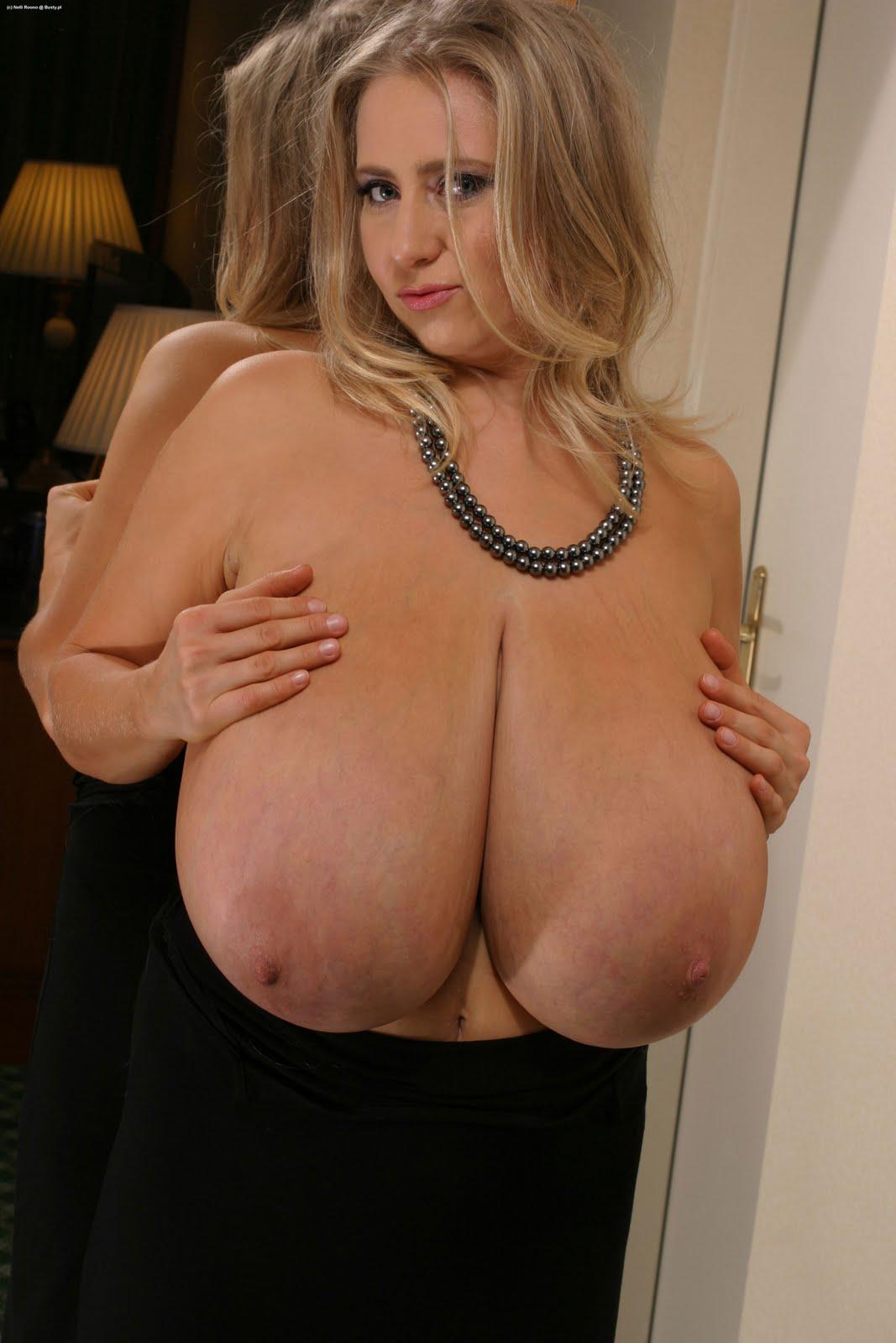 Big boobs pics online adult videos