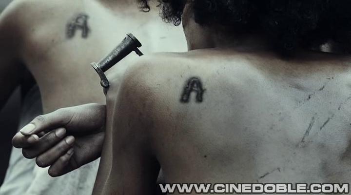 Freedom (2014) DVDRip  subt 720p  PMQRGHY3