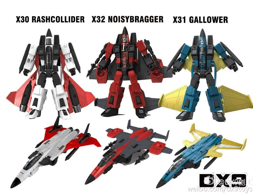 [DX9 Toys] Produit Tiers - Jouet War in Pocket (Taille Legends) - Page 3 JolM9hM6