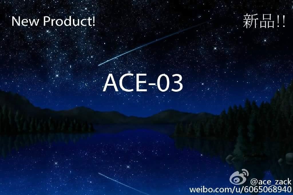 [ACE Collectables] Produit Tiers - Minibots MP - ACE-01 Tumbler (aka Cliffjumper/Matamore), ACE-02 Hiccups (aka Hubcap/Virevolto), ACE-03 Trident (aka Seaspray/Embruns) D4cObt4K