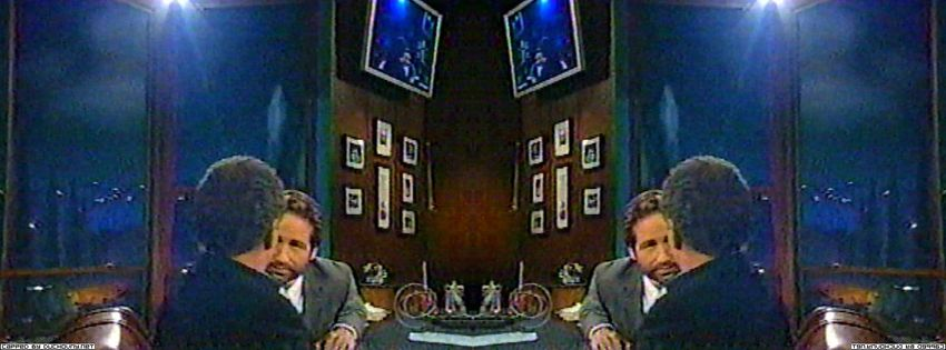 2004 David Letterman  Z7DhEqVo