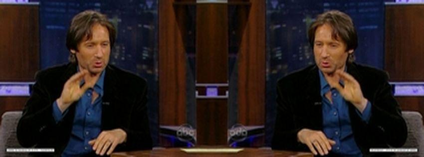 2008 David Letterman  RowadRE4