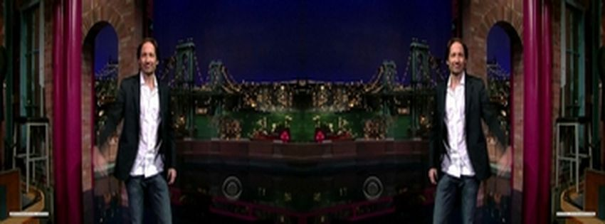 2008 David Letterman  O7Ch1SPc