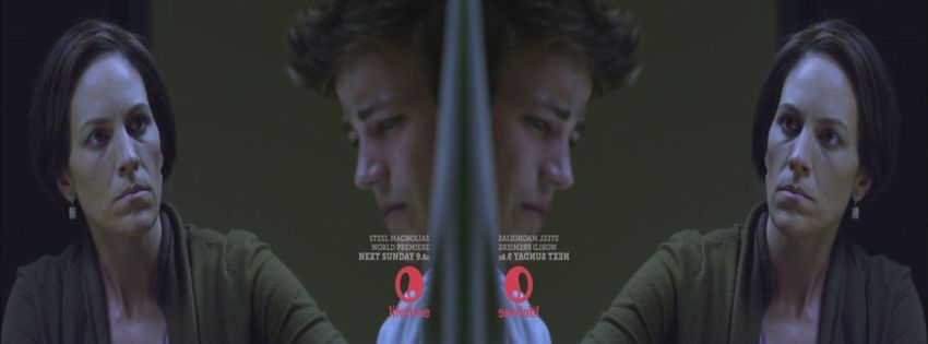 2012 AMERICANA Americana (TV Movie) VtOIqNtC