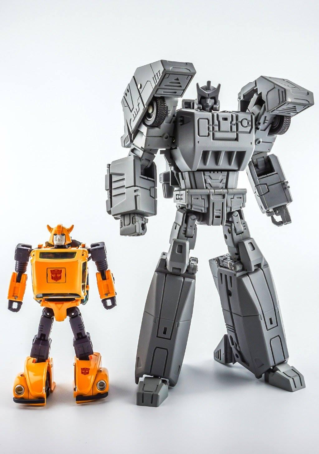 [Toyworld] Produit Tiers - Jouet TW-M04 Spanner - aka Springer/Ricochet XTr8BD1f