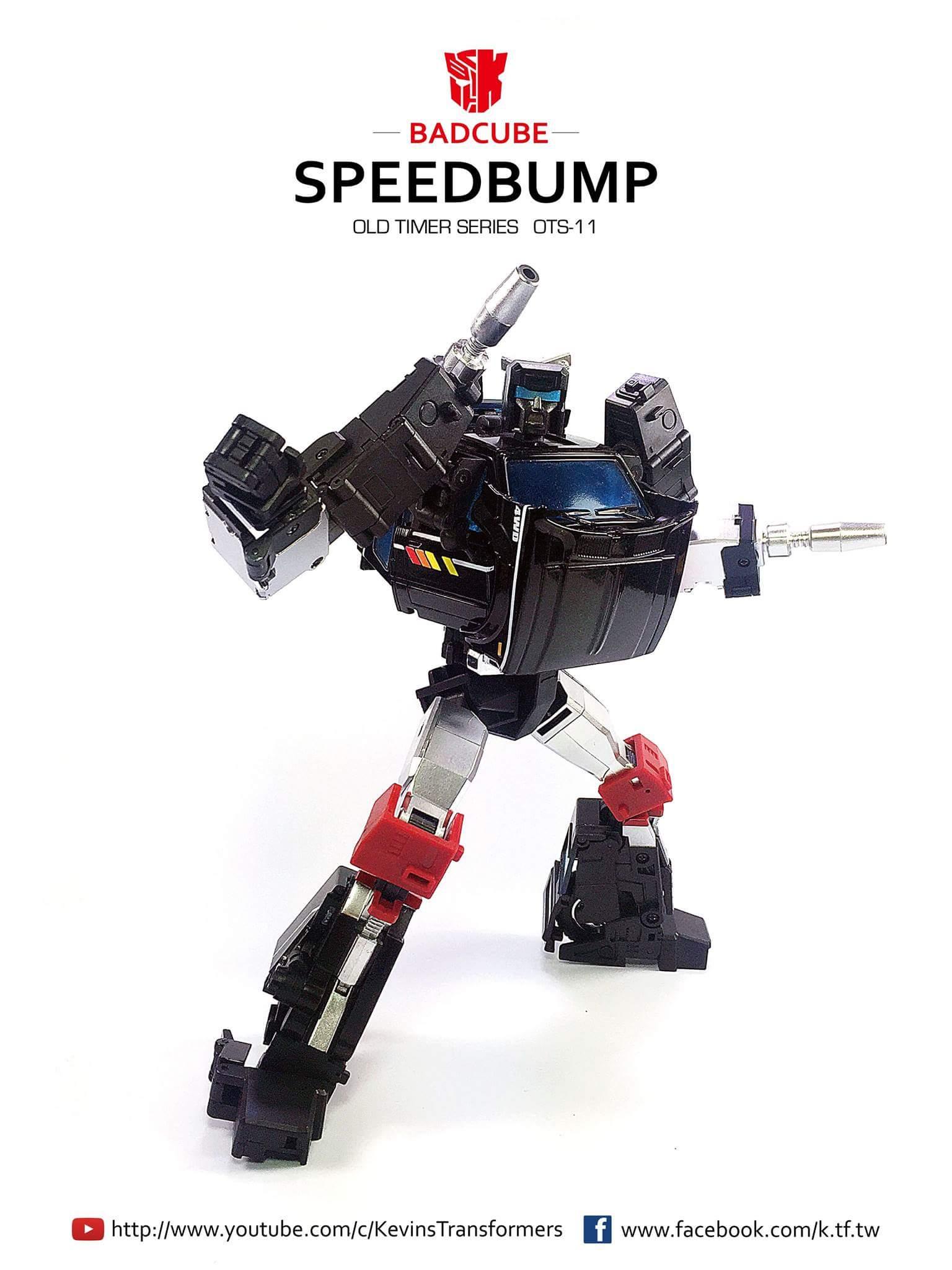 [BadCube] Produit Tiers - Jouet OTS-11 Speedbump - aka Trailbreaker/Glouton - Page 2 SflygB94