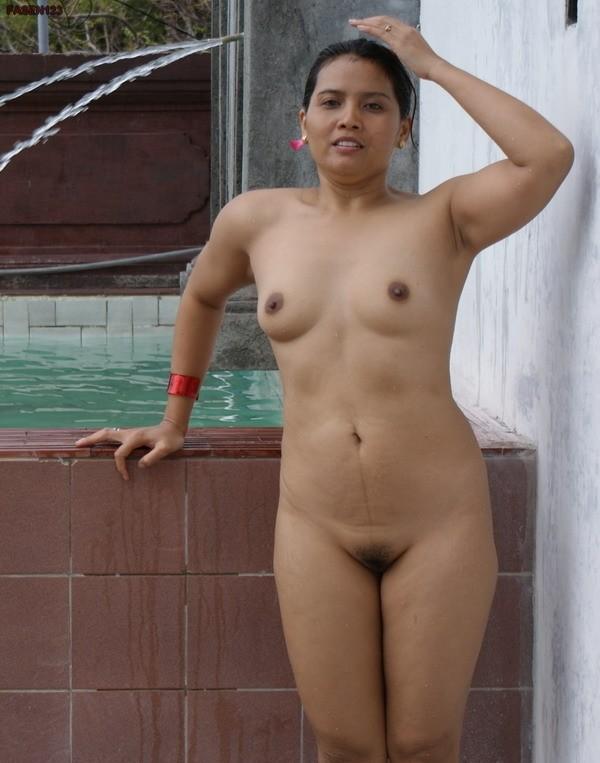 Vacaciones de escort en filipinas
