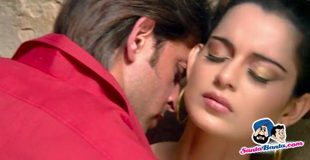 Bollywood Movie Wallpaper Krrish 3  AddGF9l2