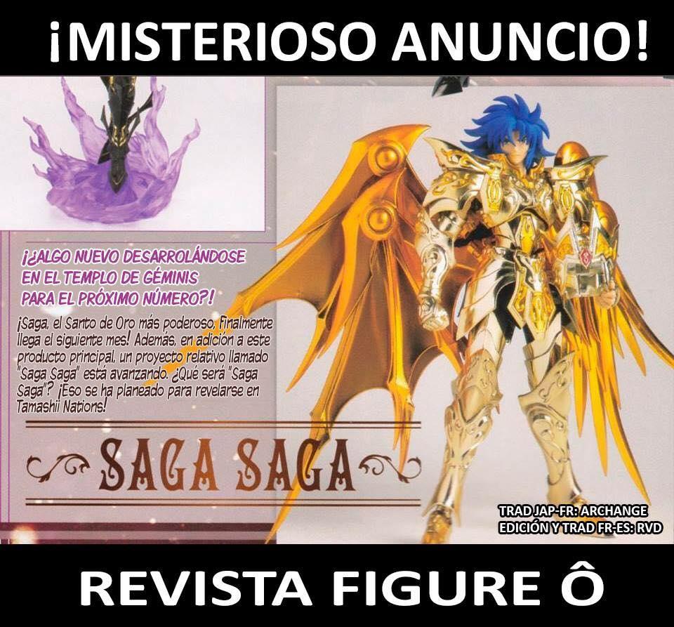 [Comentários] - Saint Cloth Myth EX - Soul of Gold Saga de Gemeos BNcqAYwb