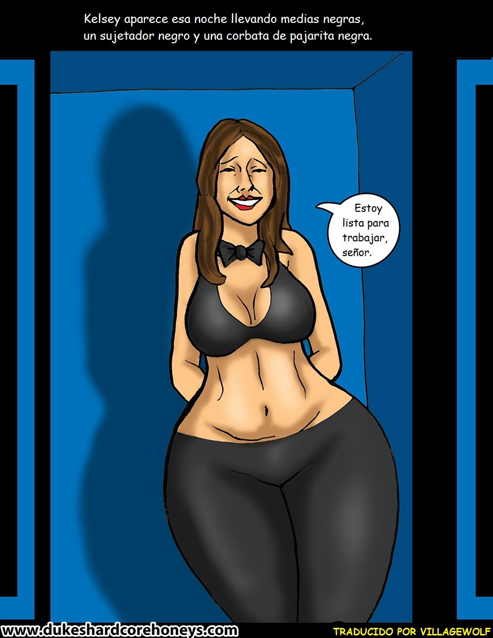 Darlene latina pornstar