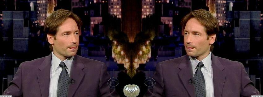 2003 David Letterman EIQQD8ve