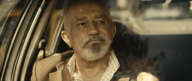 adl6dpWI G.D.O. KaraKedi (2013) Film indir