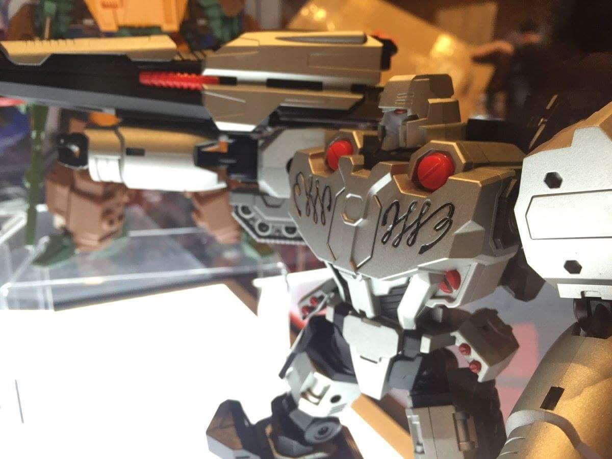 [Mastermind Creations] Produit Tiers - Reformatted R-28 Tyrantron - aka Megatron des BD IDW FfQ97gsu