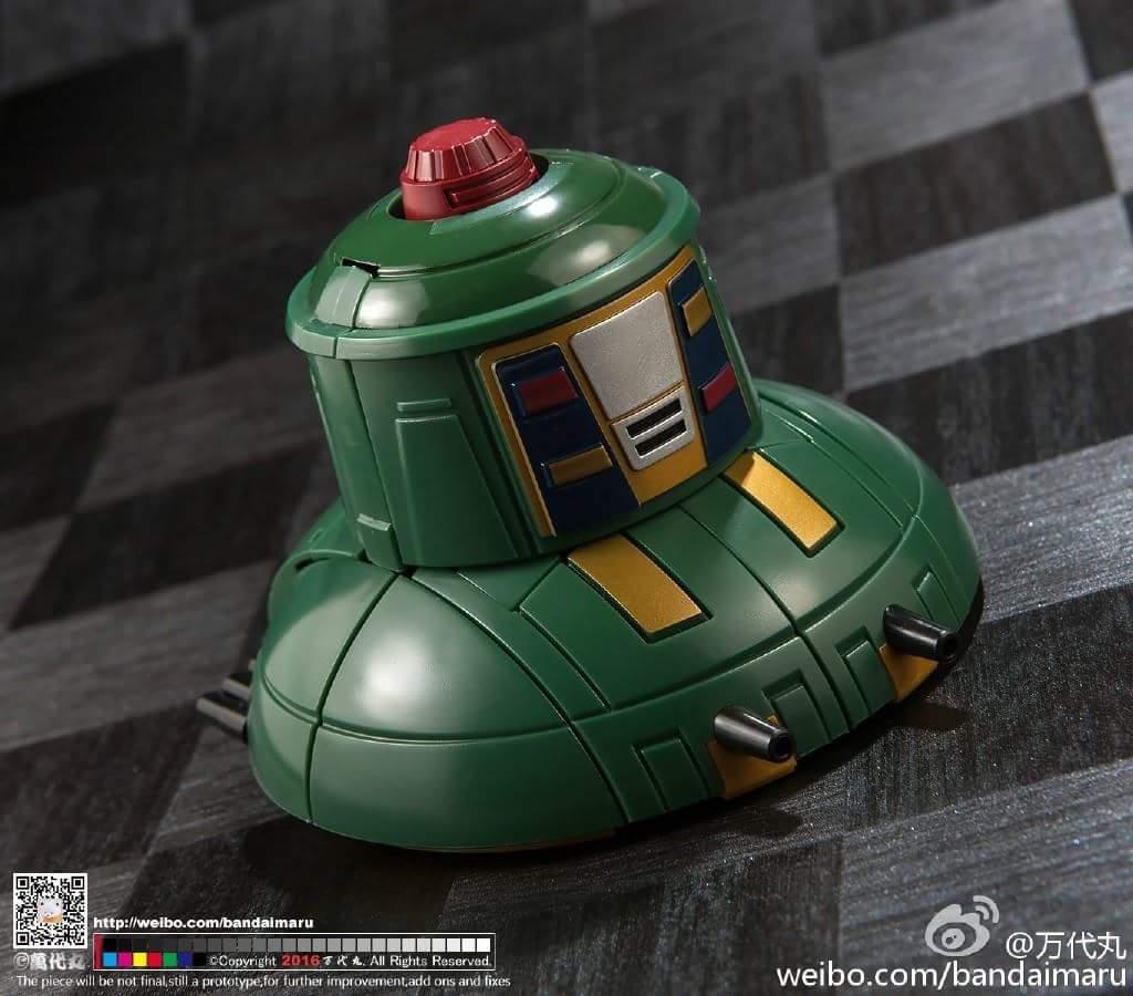 [Toyworld][Zeta Toys] Produit Tiers - Minibots MP - Gamme EX - Page 2 QfjBIKQX