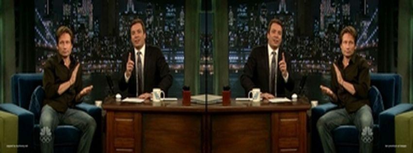 2009 Jimmy Kimmel Live  TxLWd09K