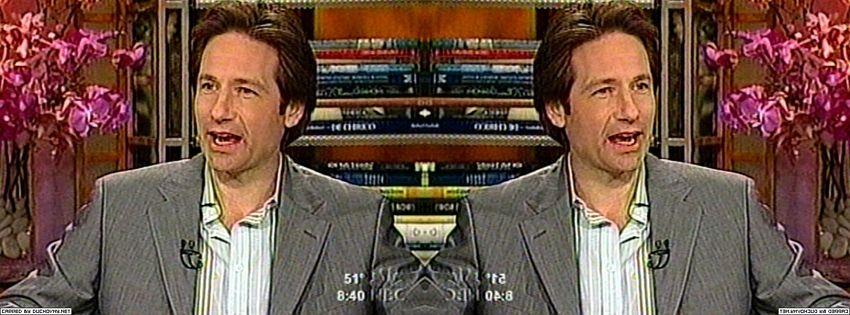 2004 David Letterman  1nIqqcVA