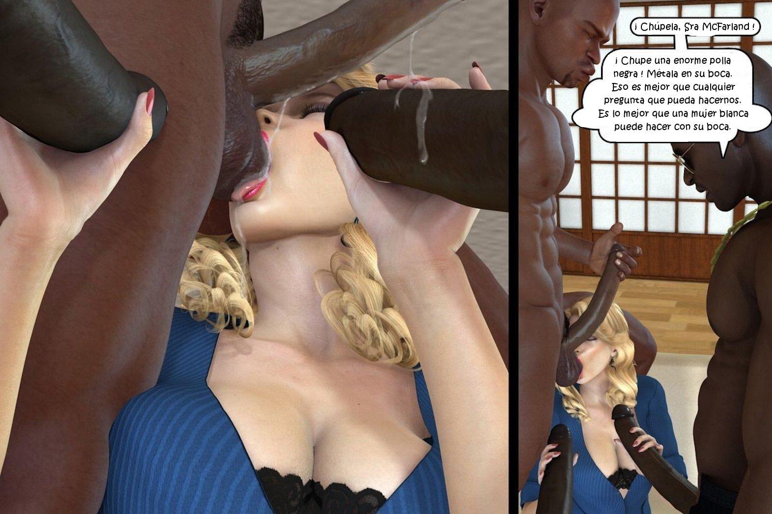 Секс в интервью 3 фотография