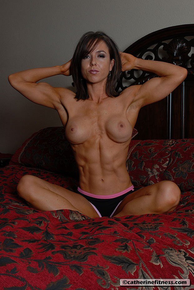 Slim naturist jailbait nude