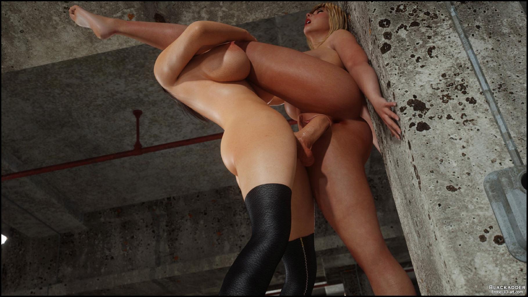 Futanari Huge Dickgirls Videos - Free