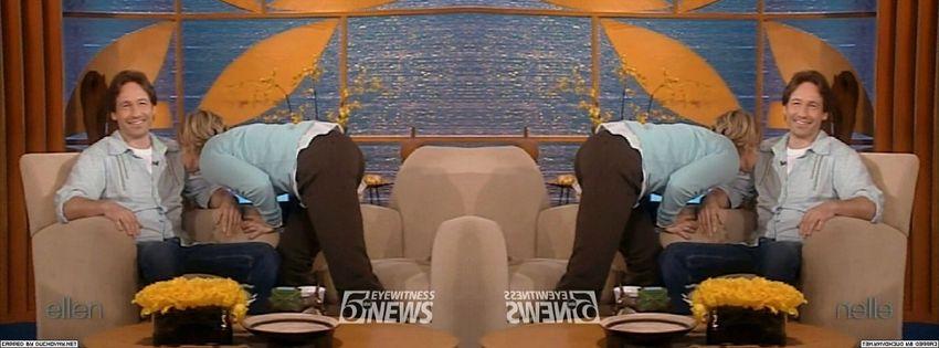 2004 David Letterman  P2HkIOva